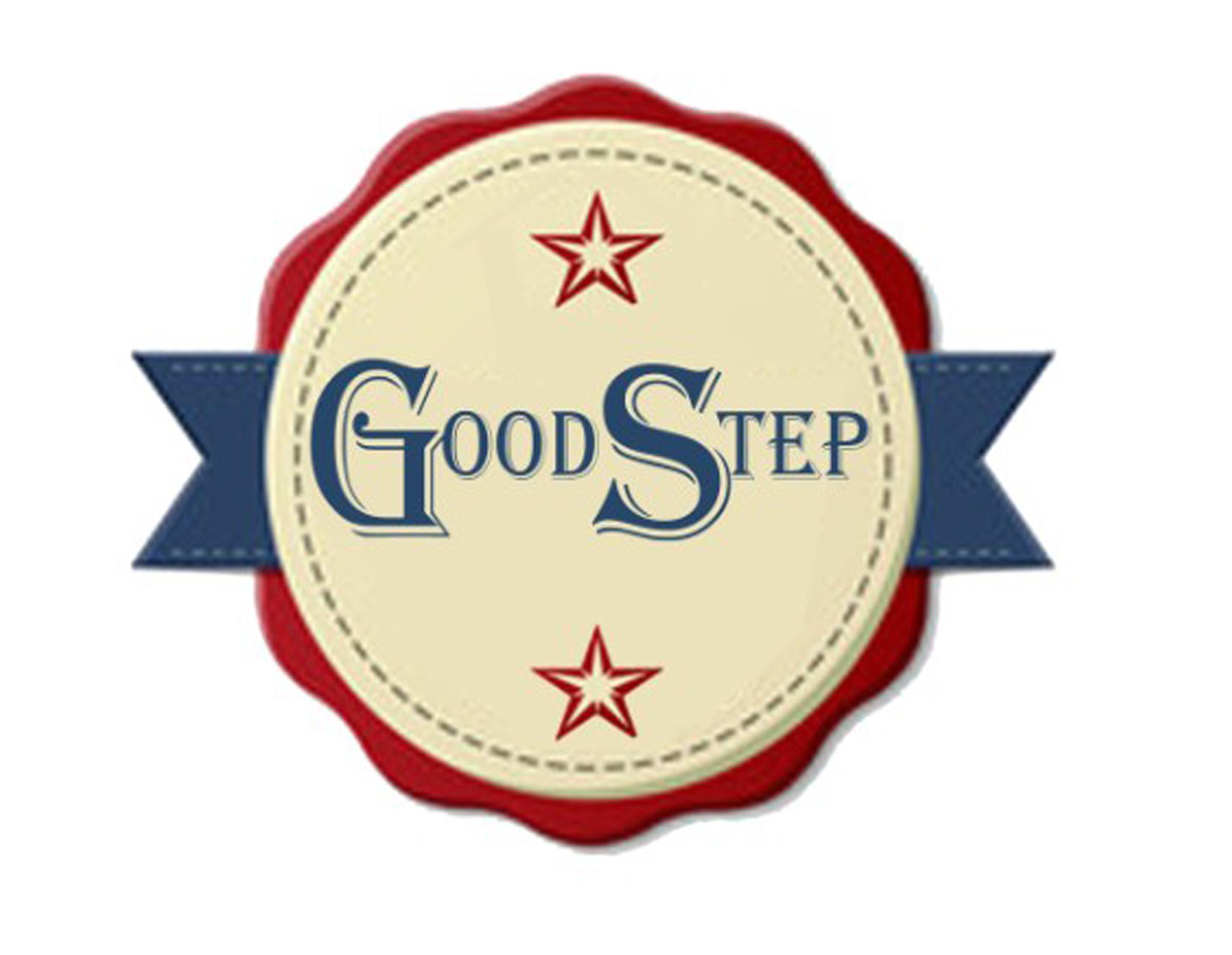 Goodstep