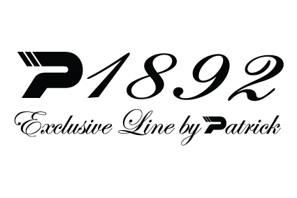 P1892 by Patrick