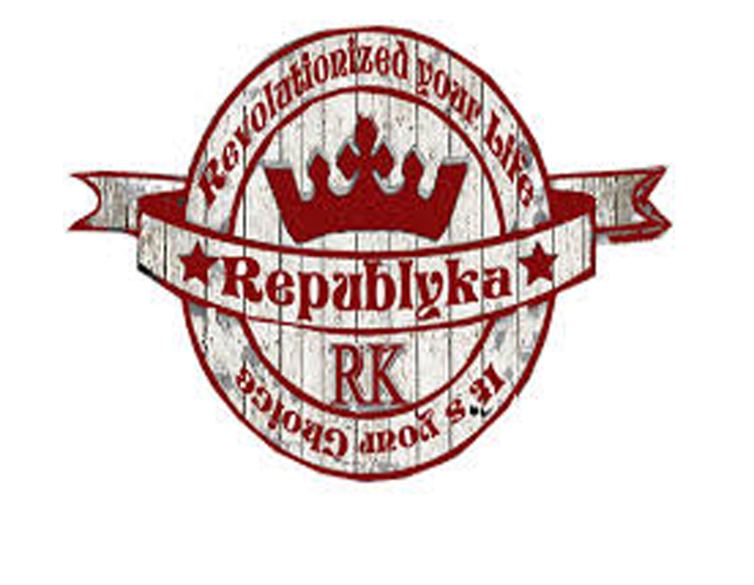 Republyka