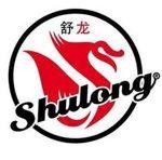 Shulong