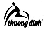 Thuong dinh