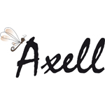 Axell