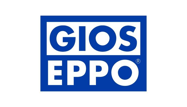 Gioseppo