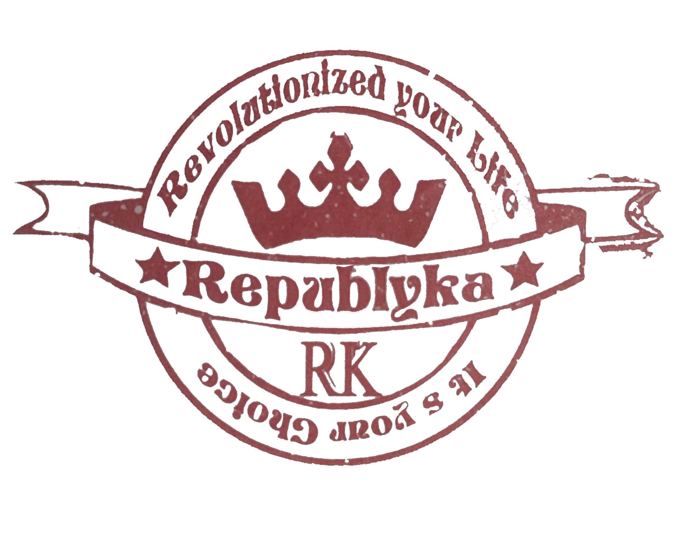 Republyka