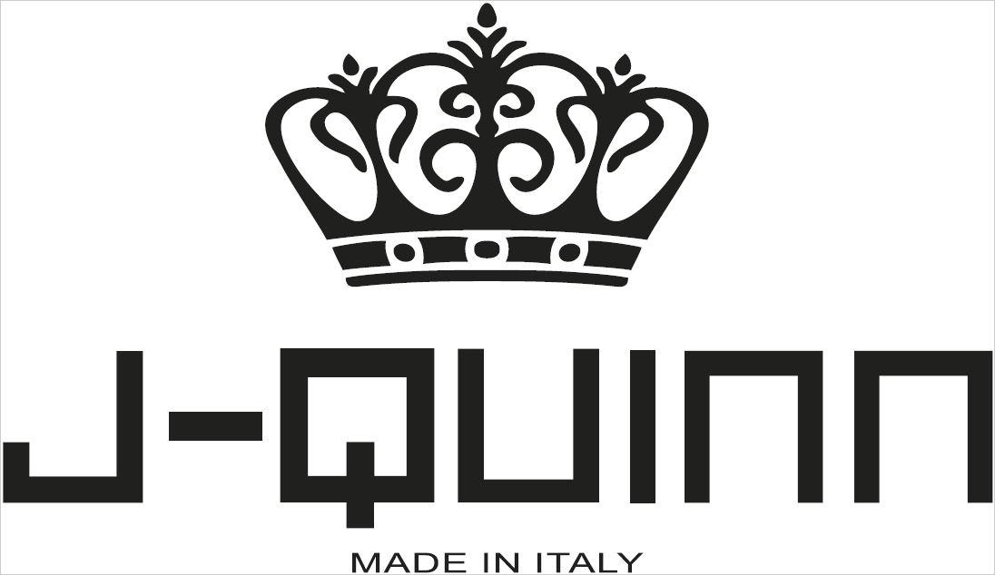 J-Quinn