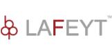 Lafeyt
