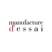 Manufacture d'Essai