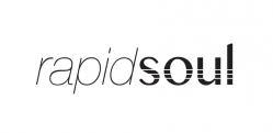 Rapid Soul