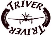 Triver Flight