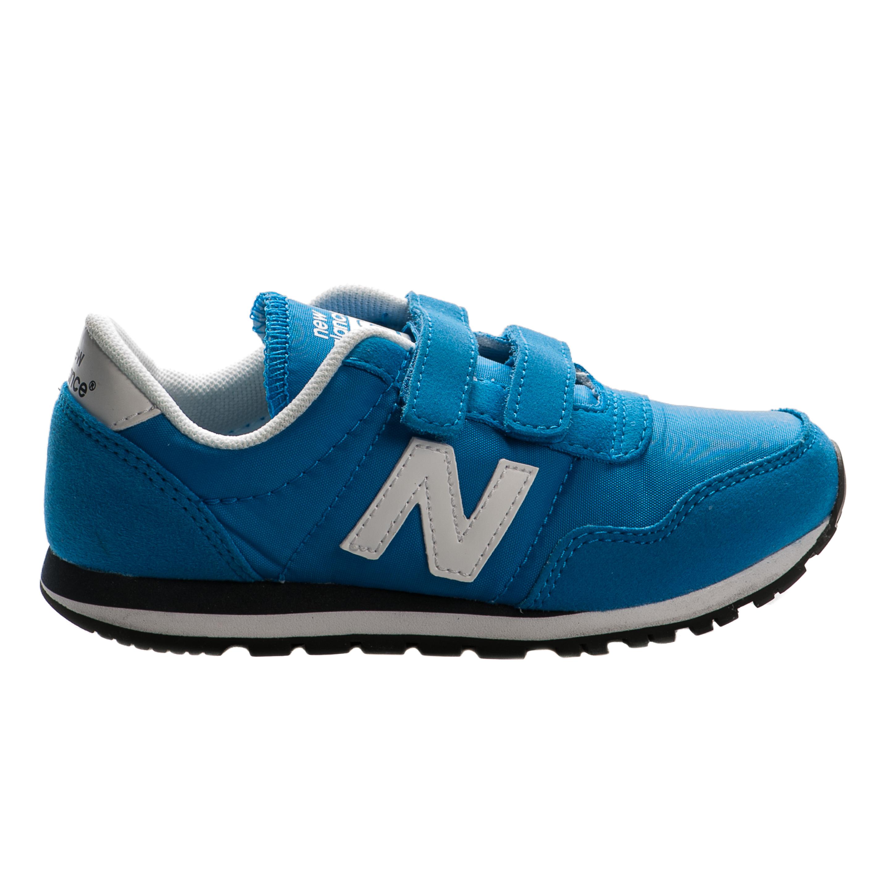 1100a55cce64b ... pouvez-vous laver New Balance chaussures dans la machine à laver ...