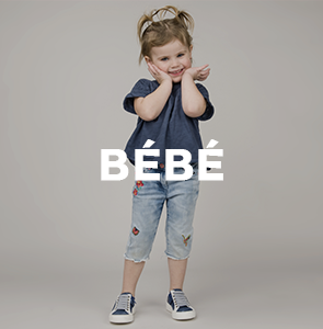 Nouvelle Collection bebe 2019