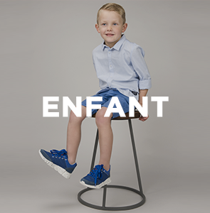 Nouvelle collection enfant 2019