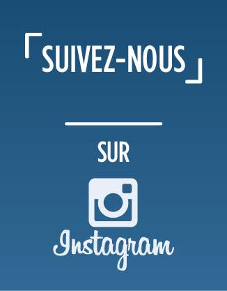 Instagram Millim