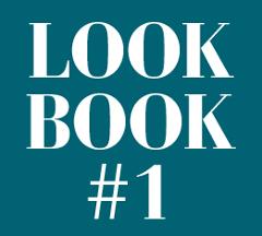 Look Book #1
