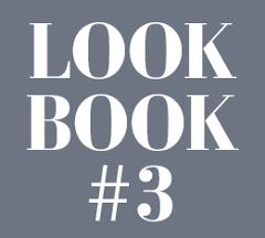 Look Book #3